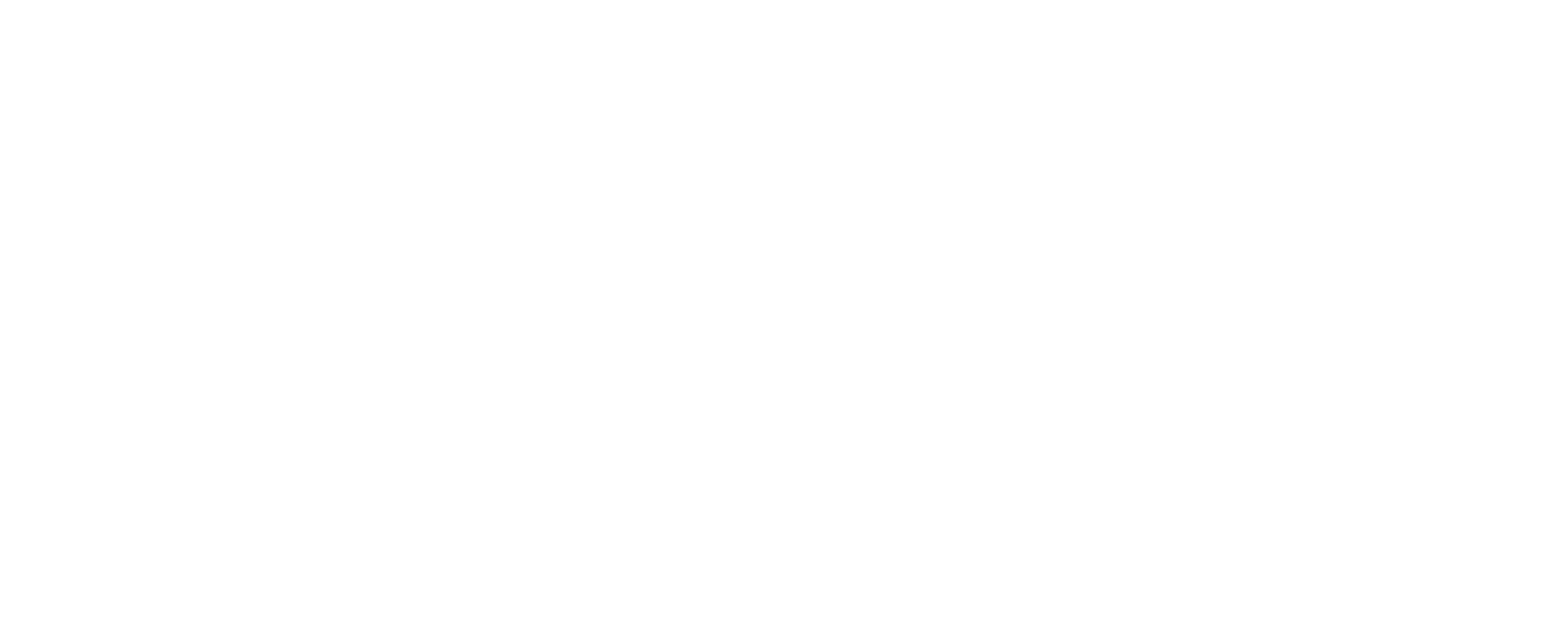 Mont Sky Real Estate Transparent White Logo